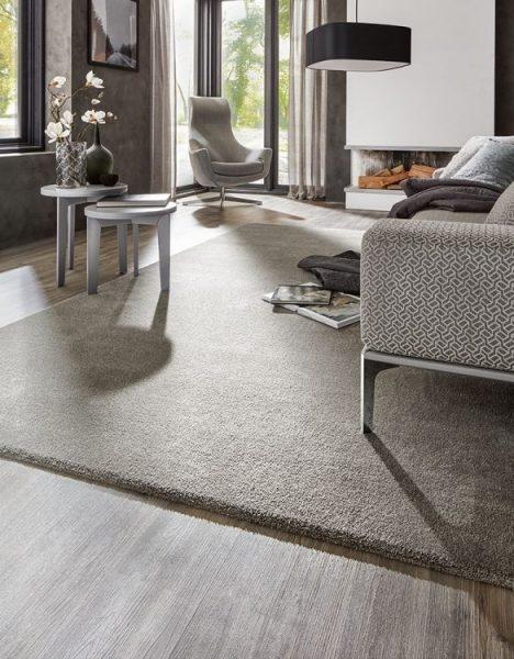 Teppichböden Teppiche Teppich Teppichboden